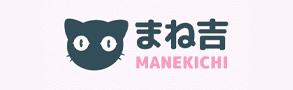 Manekichi Logo